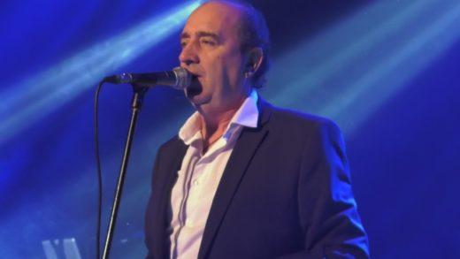 CD preporuka: Mladen Grdović – Dueti