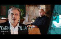Powerplay 2.2.2018. – Basket klapa otoka Ugljana – Ona neće čuti