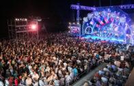 Dalibor Petko Show – Pregled 2018. – 6.1.2019.