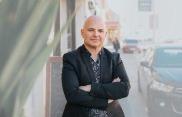 HR top 40: Igor Delač je broj jedan