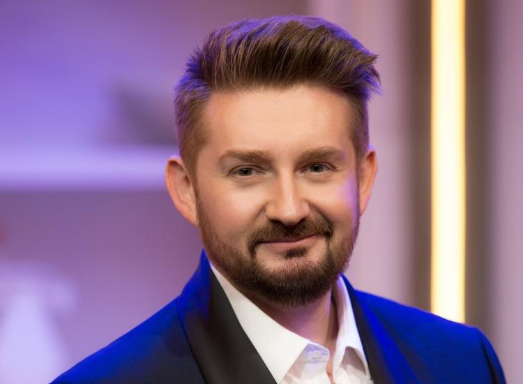 Dalibor Petko novo pojačanje CMC televizije!