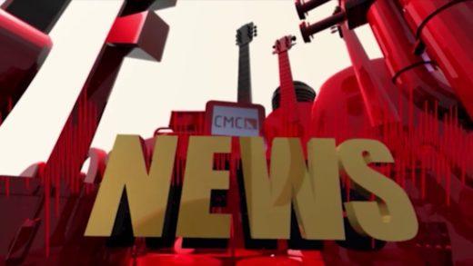 News 6.3.2018.