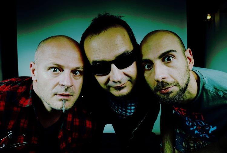 Grupa Republika obradila pjesmu Idola i snimila videospot