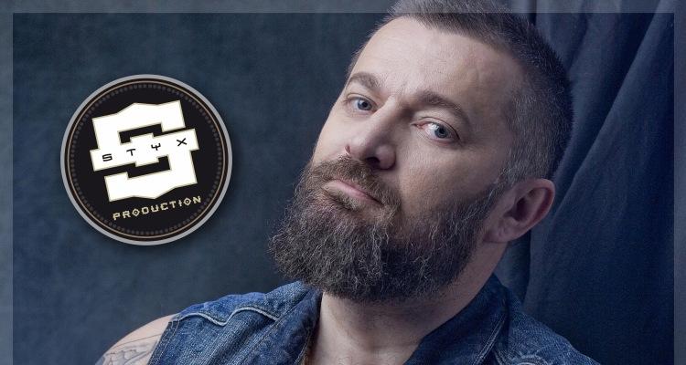 """Kameny i Iva Ćurić snimili novi singl """"Sjajiš"""""""