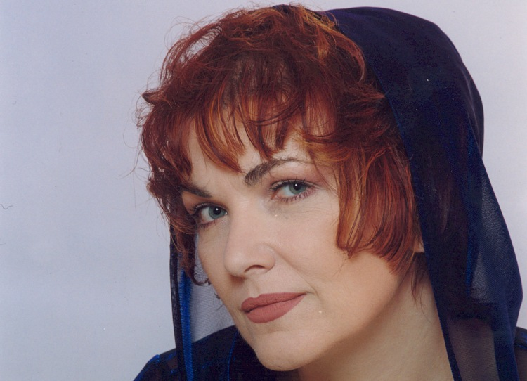 """""""La Diva"""" Zorica Kondža najavila koncert u klubu Boogaloo"""