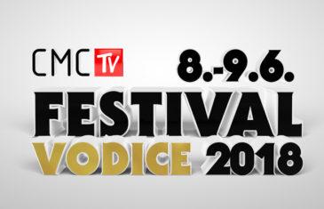 CMC Festival 2018