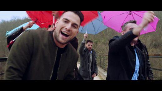 Powerplay 10.4. – Kas feat. Davor Radolfi – Vlak