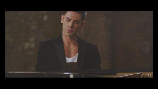 Powerplay 21.5. – Maksim Mrvica – All of Me (John Legend Cover)