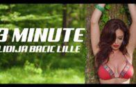 Powerplay 29.5. – Lidija Bačić Lille – 3 minute
