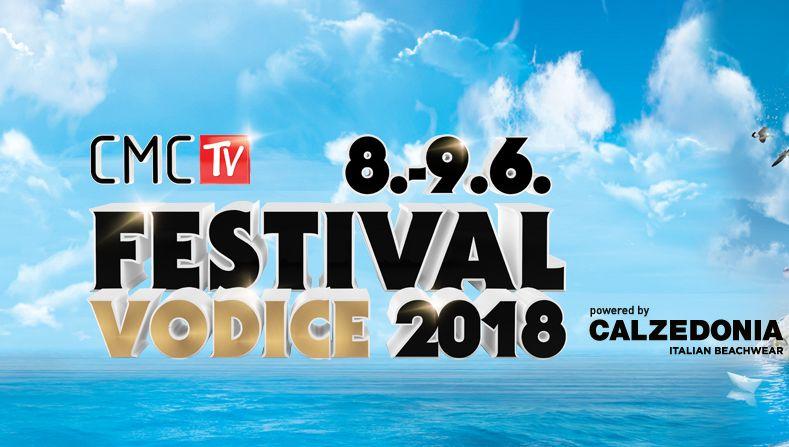 CMC festival osim revijalnog dijela pripremio i niz koncerata
