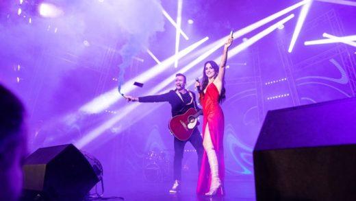 SPEKTAKL U VODICAMA! CMC Festival proslavio 10. rođendan!