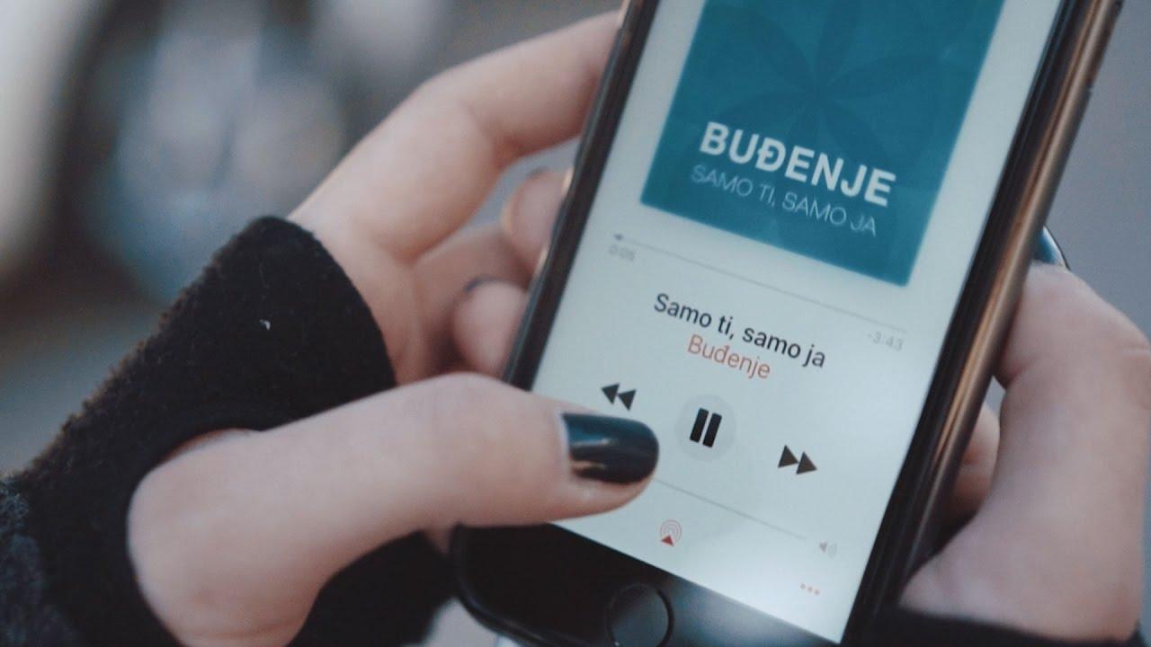 Buđenje najavilo koncertnu promociju novog albuma u velikom pogonu Tvornice kulture