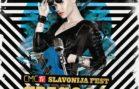 """U prodaji festivalski album """"Slavonija fest CMC 200 2018"""""""