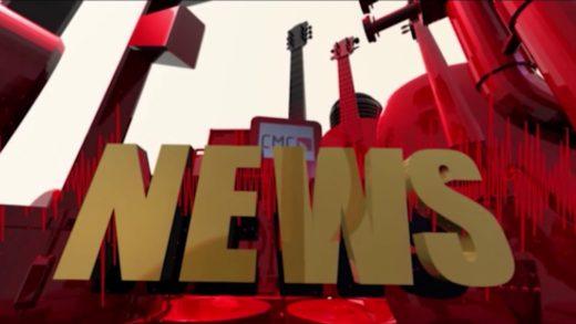 News 2.8.2018.