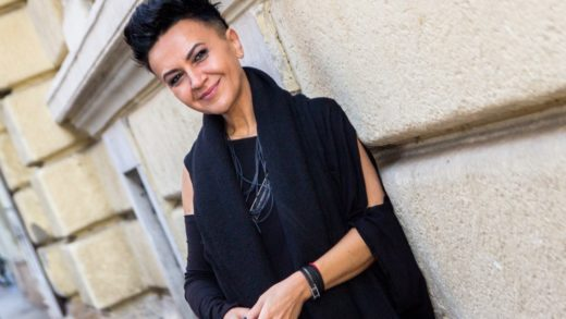 "Veličanstvena Amira Medunjanin oduševila na predstavljanju novog albuma ""Ascending"""