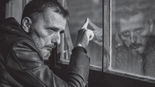 """Goran Bare & Majke pitaju se """"Zašto"""" – novi singl s rock albuma godine """"Nuspojave"""""""