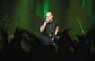 Vojko V rasprodao Dom sportova i opravdao status najveće hip-hop zvijezde
