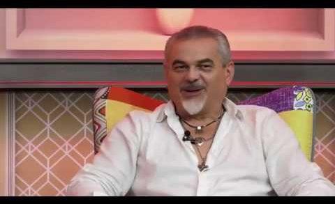 Dalibor Petko Show – Opća Opasnost – 14.10.2018.