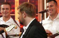 Dalibor Petko Show – Šimunovo – 30.9.2018.