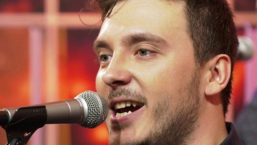 Dalibor Petko Show – Mejaši – 18.11.2018.