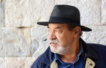 Odlazak još jedne legende – Jakša Fiamengo (1946. – 2018.)