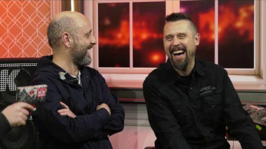 Dalibor Petko Show – Hladno pivo – 16.12.2018.