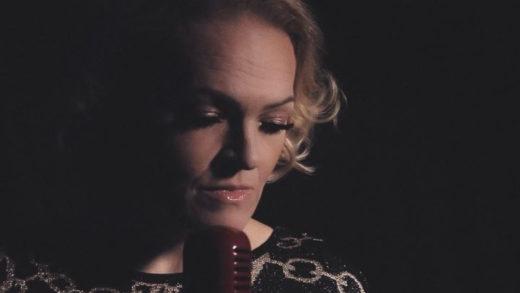 """Daria Hodnik nakon """"Bitange i princeze"""" obradila hit Olivera Mandića """"Dođe mi da vrisnem tvoje ime"""""""