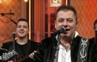 Dalibor Petko Show – Vojko V – 4.11.2018.