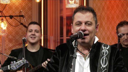 Dalibor Petko Show – Slavonija u srcu – 10.2.2019.