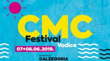 CMC Festival Vodice 2019
