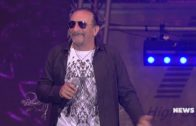 Dalibor Petko Show – Tihomir Pop Asanović – 24.3.2019.