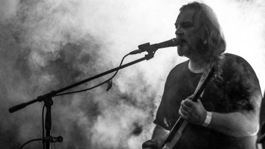 Cijenjeni rock glazbenik Nikola Vranjković   prvi put u Hrvatskoj!