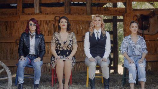 """The Frajle predstavljaju """"Zlato""""- Nova pjesma ususret CMC festivalu"""