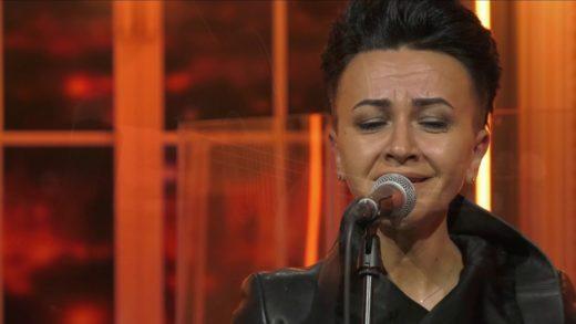 Dalibor Petko Show – Amira Medunjanin – 21.4.2019.
