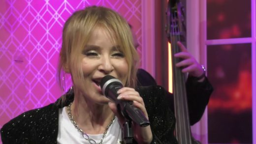 Dalibor Petko Show – Danijela Martinović – 12.5.2019.