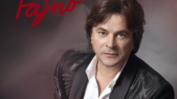 CD preporuka: Alen Islamović – Tajno