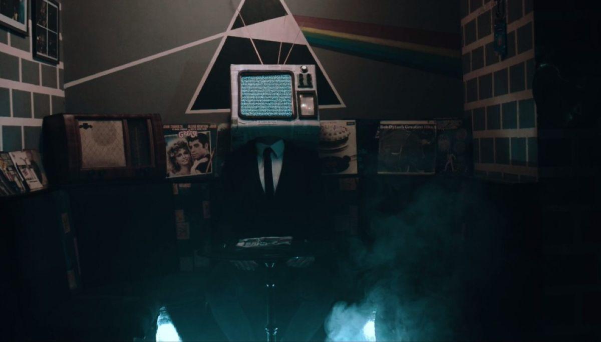 Splitski rockeri The Splitters novim singlom i spotom pokazali kako izgleda život na ekranu!