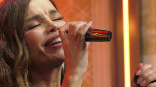 Dalibor Petko Show – Severina – 26.5.2019.
