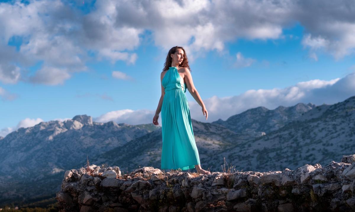 Uz Nelu i njezin novi singl naučite kako uspješno ploviti životnim izazovima!