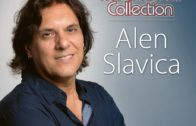 CD preporuka: Alen Slavica – The Best of Collection