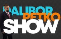 Dalibor Petko Show – Ususret CMC festivalu – 19.5.2019.
