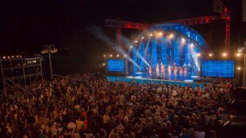 CMC televizija raspisuje natječaj za pjesme koje će biti izvedene na CMC festivalu Vodice 2020.