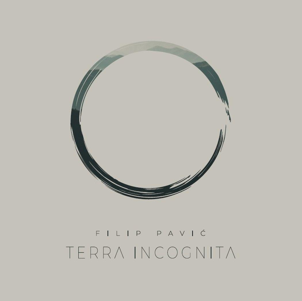 "U prodaji je ""Terra Incognita"", album prvijenac mlade nade jazz glazbe Filipa Pavića"