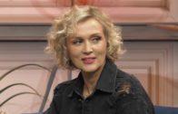 Dalibor Petko Show – Svjetski dan glazbe – 23.6.2019.