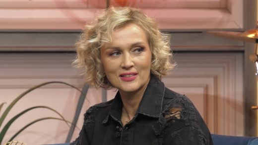 Dalibor Petko Show – Vanna – 13.10.2019.