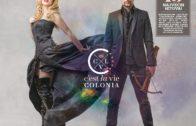 CD preporuka: Colonia – C'est la vie