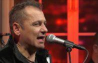 Dalibor Petko Show – Slavonia Band – 24.11.2019.