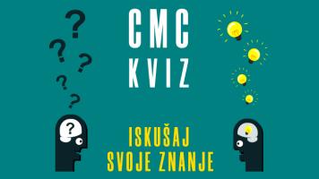 Kviz – Iskušaj svoje znanje! Vol. 4