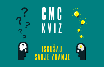 Kviz – Iskušaj svoje znanje! Vol. 8