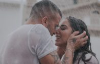 Damir Kedžo – Poljubi me sad